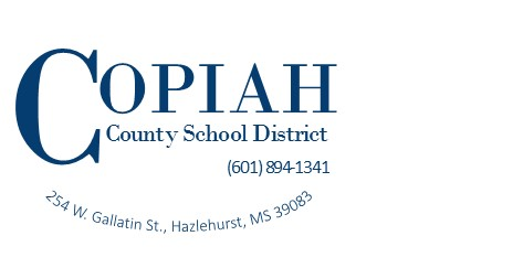 Copiah County Schools